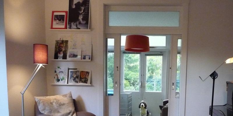 The best way to Replace Wireless Doorbells