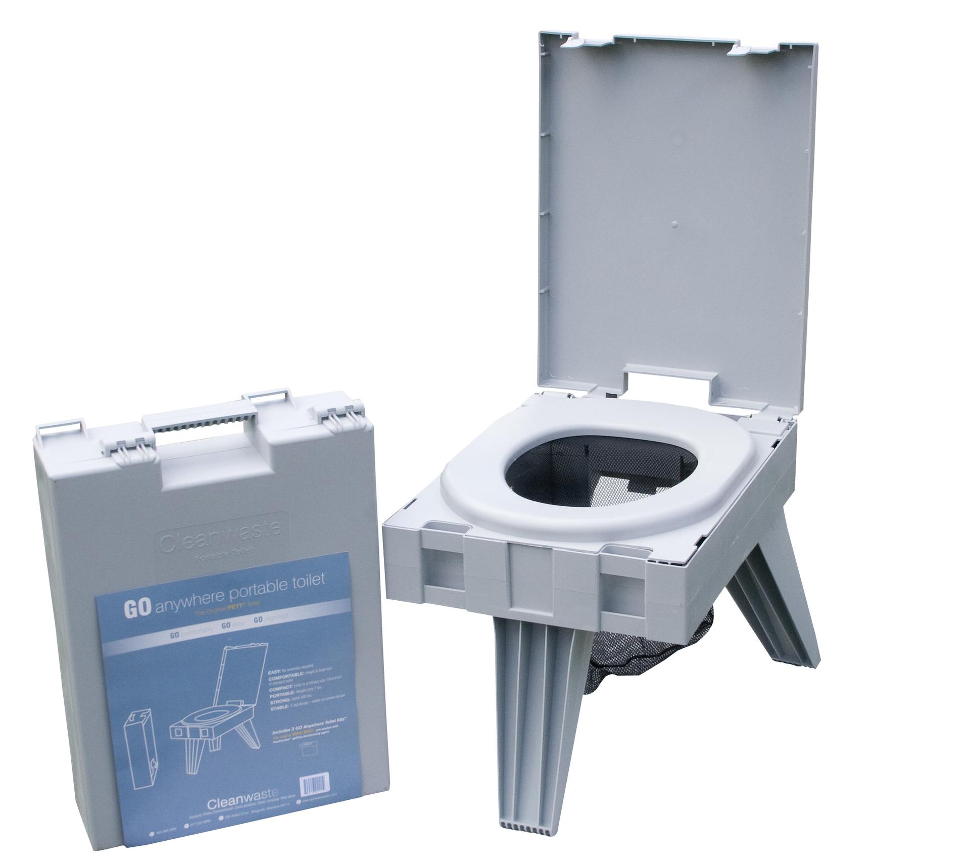 Tips for Portable Toilet Rental