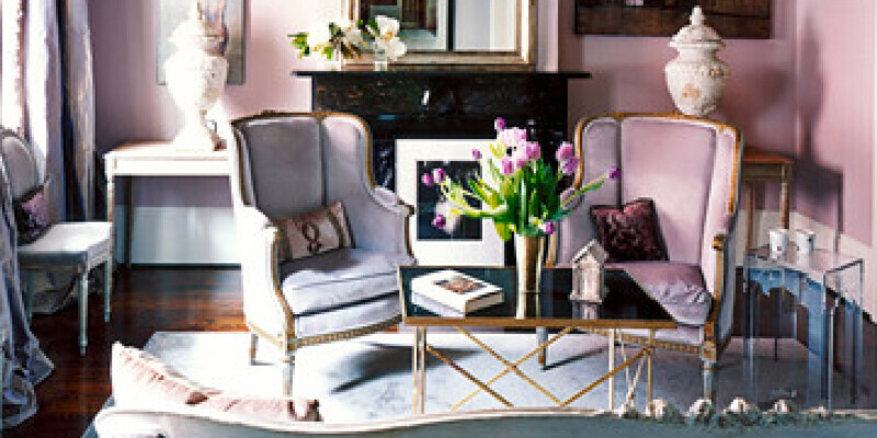 The Way to Construct a Fireplace Mantel for a Summer Home Wedding